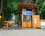 Best Western Villa Sofia Apart Hotel, Bariloche - namestitev