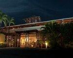 Royal Decameron Golf Beach Resort & Villas, Panama City (Panama) - last minute počitnice