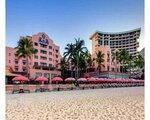The Royal Hawaiian, A Luxury Collection Resort, Honolulu, Hawaii - namestitev