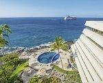 Royal Kona Resort, Kailua-Kona - namestitev