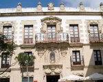 Casa Palacio De Los Leones, Jerez De La Frontera - last minute počitnice