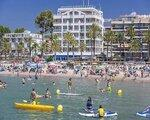 Casablanca Playa, Reus - namestitev