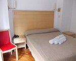Catania Town, Katanija - last minute počitnice