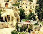 Dreams Cave Hotel, Kayseri - namestitev