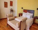 Belver Boa Vista Hotel & Spa, Faro - last minute počitnice