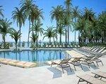 Excellence Punta Cana, Santo Domingo - namestitev