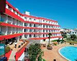 Hotel Da Aldeia, Almeria - namestitev