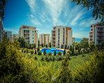 Grand Resort Crown Fort Club, Burgas - namestitev