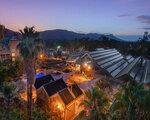 Doubletree By Hilton Hotel Alice Springs, Alice Springs (Avstralija) - namestitev