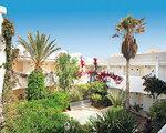 Seabel Rym Beach, Djerba (Tunizija) - namestitev
