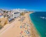 Sol E Mar Beach Hotel, Faro - last minute počitnice