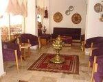 Hotel Saadet, Bodrum - namestitev
