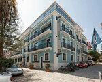 Boutique Hotel Dioni, Preveza (Epiros/Lefkas) - namestitev