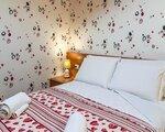 Donatello, Bologna - namestitev