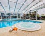 Hotel Duna Parque Beach Club, Faro - last minute počitnice