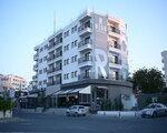 Rise Hotel, Larnaca (jug) - last minute počitnice