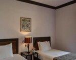 Crowne Plaza Resort Salalah, Salalah - last minute počitnice