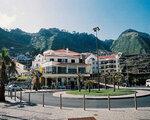 Hotel Salgueiro, Funchal (Madeira) - namestitev