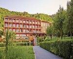 Hotel Salinera, Ljubljana (SI) - namestitev