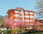 Naturebio Hotel Elite, Bolzano - namestitev
