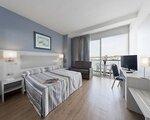 4r Salou Park Resort I, Reus - namestitev