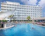 4r Salou Park Resort I, Barcelona - last minute počitnice