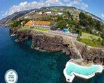 Albatroz Beach & Yacht Club, Madeira - last minute počitnice