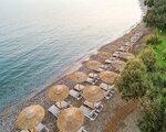 Samaina Hotels Inn, Samos - namestitev