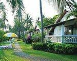 Samui Palm Beach Resort, Koh Samui (Tajska) - last minute počitnice