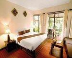 Samui Paradise Chaweng, Koh Samui (Tajska) - namestitev