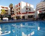 The San Anton Hotel, Malta - namestitev