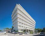 Hotel San Giorgio, Benetke - last minute počitnice