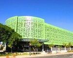 Gateway Country Lodge, Durban (J.A.R.) - namestitev