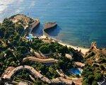 Blue & Green Vilalara Thalassa Resort, Faro - namestitev