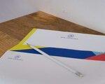 Hotel San Michele, Genua - namestitev