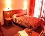 Prestige Hotel & Aquapark, Varna - last minute počitnice