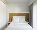 Hotel San Panteleimon, Thessaloniki (Chalkidiki) - last minute počitnice