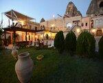 Goreme Suites, Kayseri - last minute počitnice