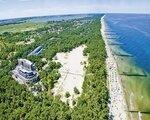 Havet Resort & Spa, Danzig (PL) - namestitev
