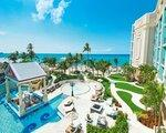 Sandals Royal Bahamian Spa Resort  & Offshore Island, Nassau (Bahami) - namestitev