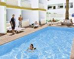 Apartamentos Sandra, Kanarski otoki - last minute počitnice