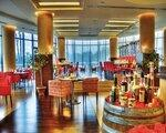 Holiday Inn Abu Dhabi, Dubaj - last minute počitnice