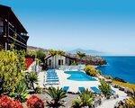 Apartamentos Santa Ana, Kanarski otoki - La Gomera, last minute počitnice