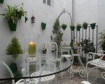 Hospederia Luis De Góngora, Malaga - namestitev