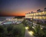 Grande Real Santa Eulalia Resort & Hotel Spa, Faro - last minute počitnice