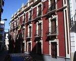Hostal Bellido, Malaga - last minute počitnice