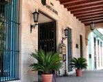 Hotel Santa Isabel, Havanna - last minute počitnice