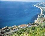 Santa Lucia, Lamezia Terme - last minute počitnice