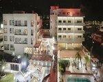 Hotel Santa Lucia Le Sabbie D