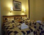 The Santa Maria Hotel, Malta - last minute počitnice